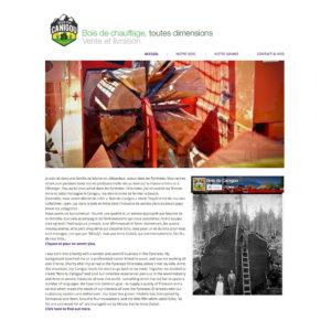 www.boisducanigou.com
