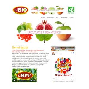 www.si-bio.fr
